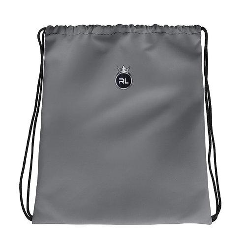 RL 4 Sports bag