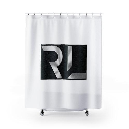 Reel Lyfe Shower Curtains