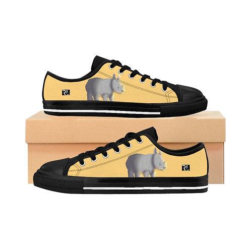 RH 5.0 Kids Sneakers