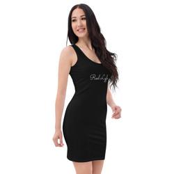 Reel Lyfe Dresses