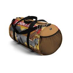 RL Fashions Animal Crackers