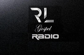 Reel Lyfe Radio Gospel back.JPG