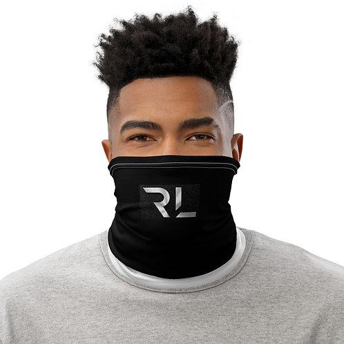 RL 6 Customized Neck Gaiter