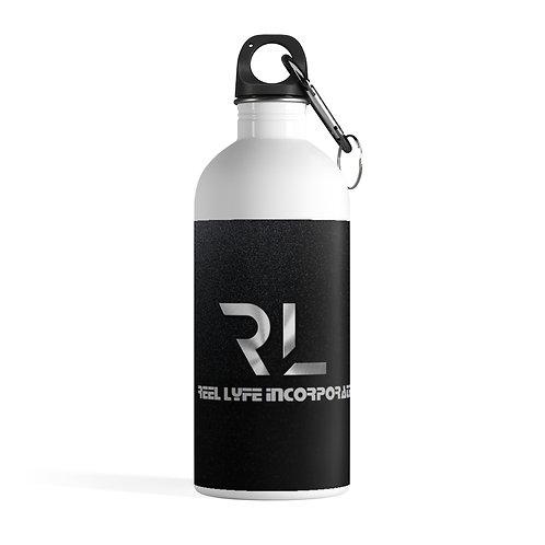 RL 6 Stainless Steel Water Bottle