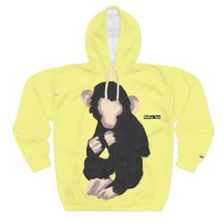 RL Fashions Baby Ape
