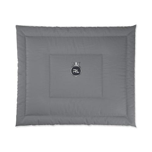 Reel Lyfe RL 4 Series Comforter