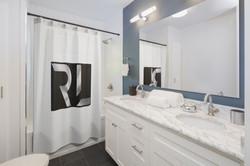 Reel Lyfe Bathroom