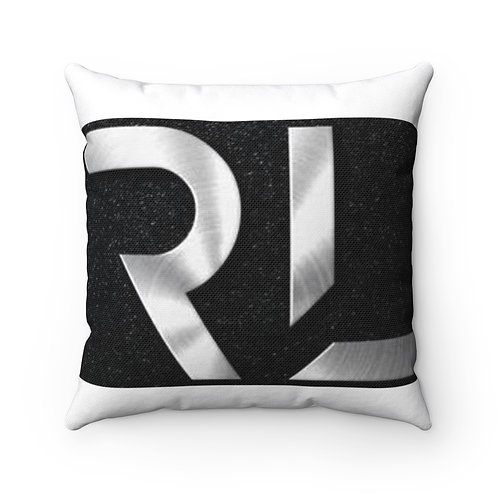 Reel Lyfe RL 6 Series Spun Polyester Pillow