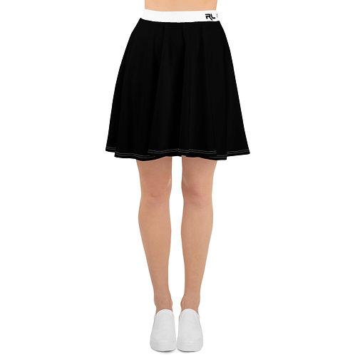 RL 6 Skater Skirt