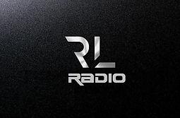 Reel Lyfe Radio.JPG