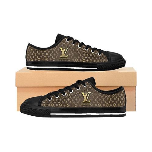 Kiki's Sneakers