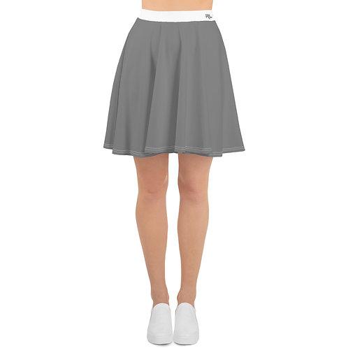 RL 4 Skater Skirt