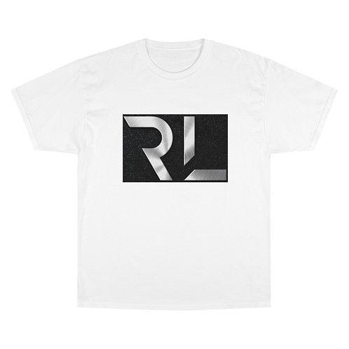 Reel Lyfe Champion Series T-Shirt