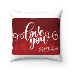 RL Holiday Valentine's