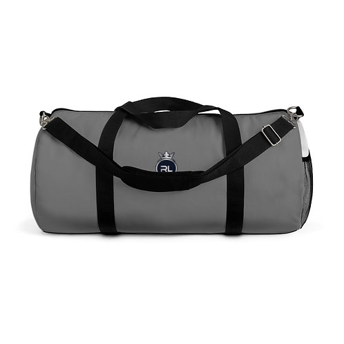 RL 4  Sportsman Duffel Bag