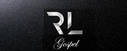 Reel Lyfe Radio Gospel backx.jpg
