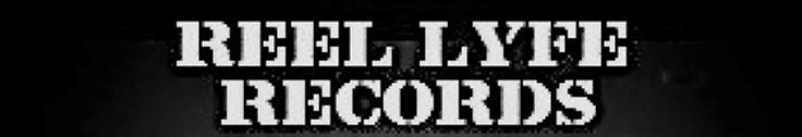 Reel Recordsx.jpg
