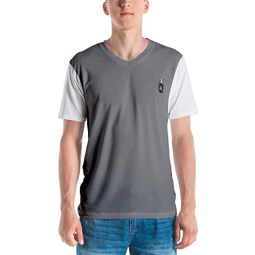 RL 4 Custom Embroidered T-shirt