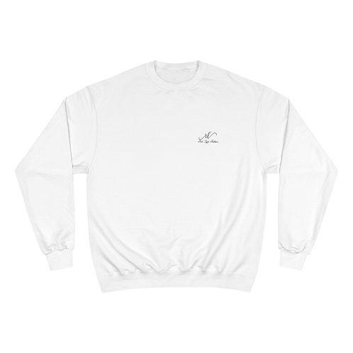 Reel Lyfe Champion Series Women's Sweatshirt