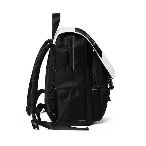 RL 6 Designer Sport Backpack