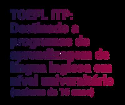 Headline TOEFL ITP.png