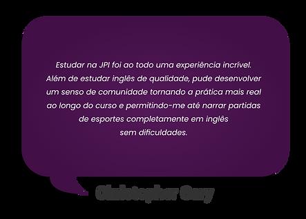 Depoimento Christopher.png