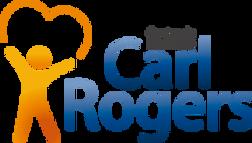 logo Carl Rogers.png