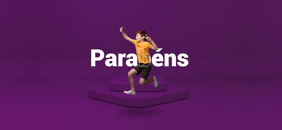 Banner Landing page - KIDS.png