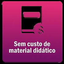 Material Sem custo.png