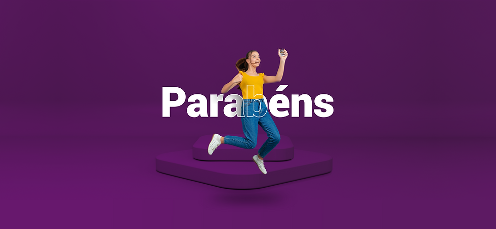Banner Landing page - TEENS.png