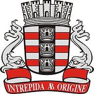 logotipo101095.jpg
