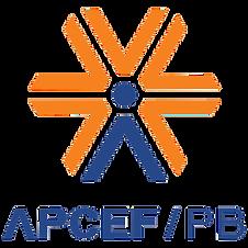 APCEF.PB.png