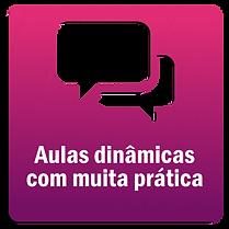 Aulas Dinâmicas.png