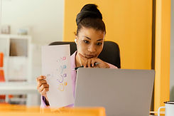 woman-having-a-videocall-for-work.jpg