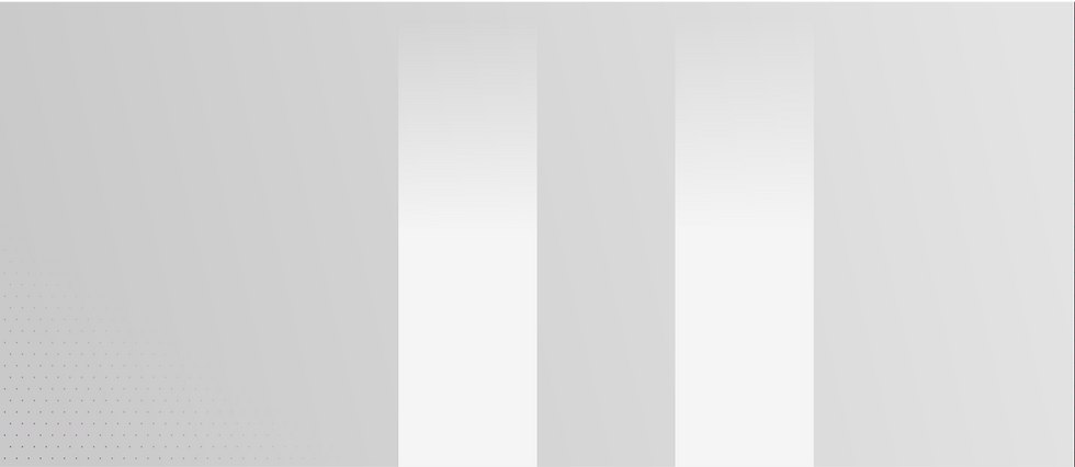 Faixa cinza 4 colunas.png