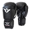 Thumbnail: Boxing Essentials Pack - Youth