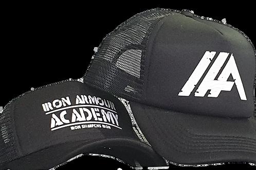 IAA Trucker Hat
