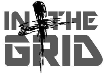 In the grid logo.JPG