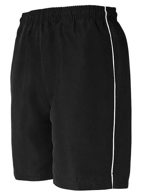 Classic Sport Shorts - ALL