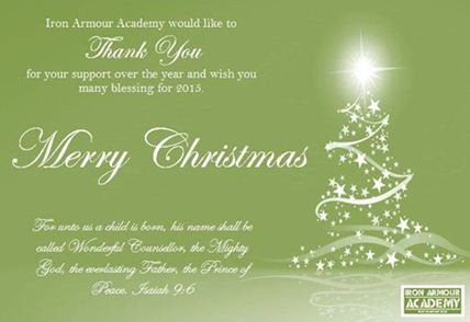 Iaa christmas card.JPG