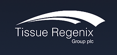 Home - Tissue Regenix.png