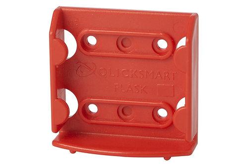 Qlicksmart® Blade Removal System Bracket