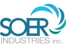 SOER-INDUSTRIES-logo.png