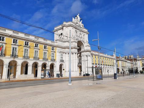 Conheça os principais supermercados de Lisboa