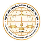 Mexican American Bar Association - Aboga