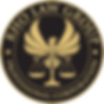 Logo_RHO Law Group Professional Corporat