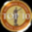 NLTLA-membership-seal - NHispanic.png