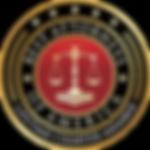 Best Attorneys of America - Charles Rho