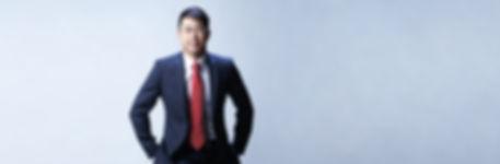 Charles Rho 상해 법 변호사