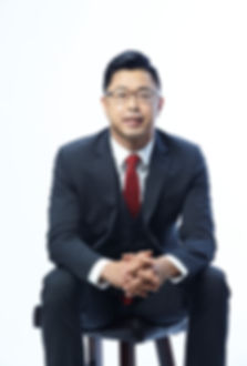 Rho Law Group - Abogado Charles Rho.jpg